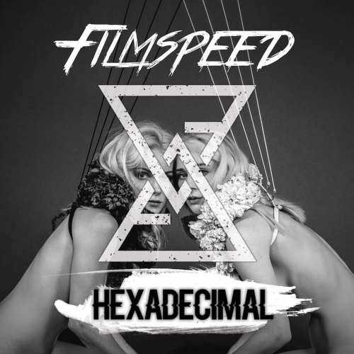 Filmspeed - Hexadecimal (2017)