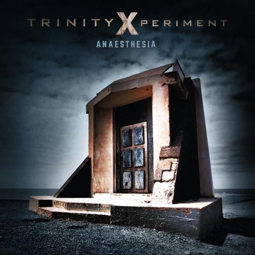 Trinity Xperiment - Anaesthesia (2017)