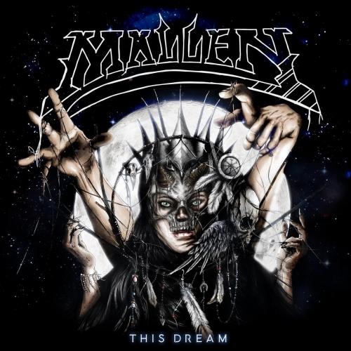 Mallen - This Dream (EP) (2017)