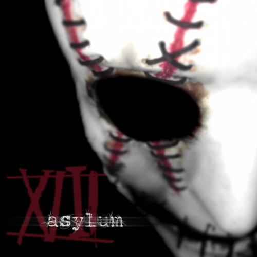 XIII - Asylum (2017)