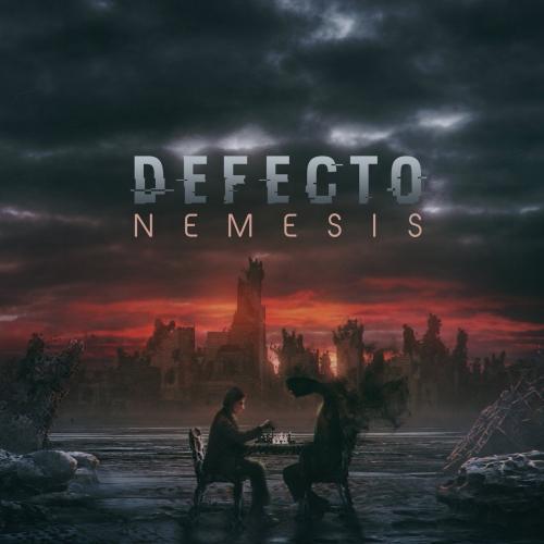 Defecto - Nemesis (2017)