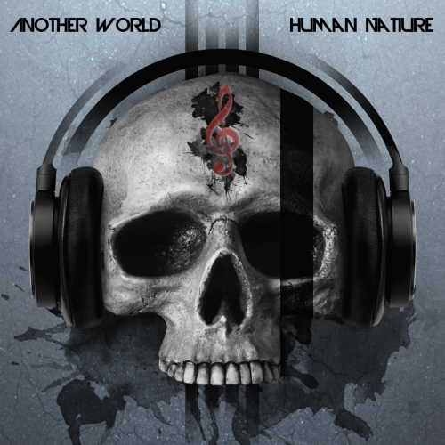 Another World - Human Nature (2017)