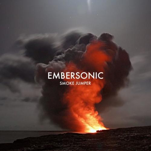 Embersonic - Smoke Jumper (2017)
