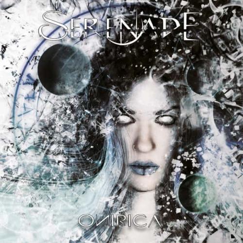 Serenade - Onirica (2017)