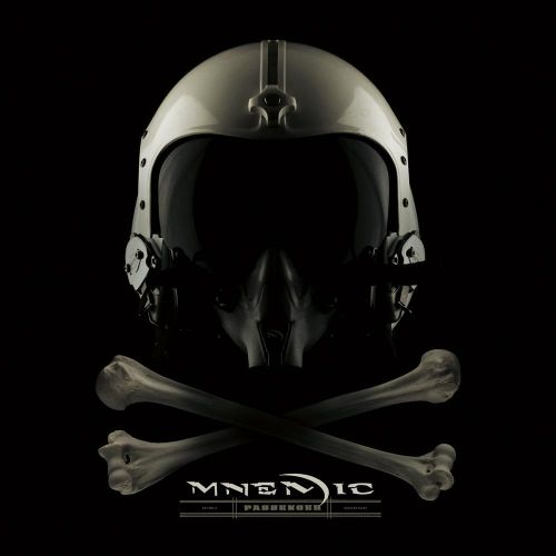 Mnemic - Discography (2003-2012)