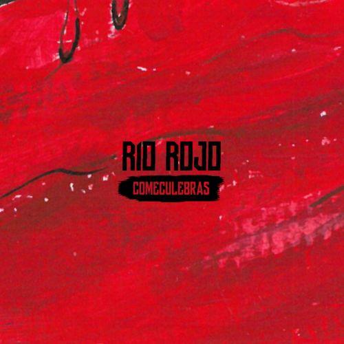 Comeculebras - Río Rojo (2017)