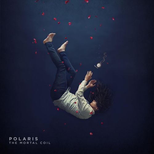 Polaris - The Mortal Coil (2017)