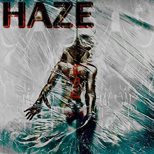 Haze - Enemies of Everyone (2017)