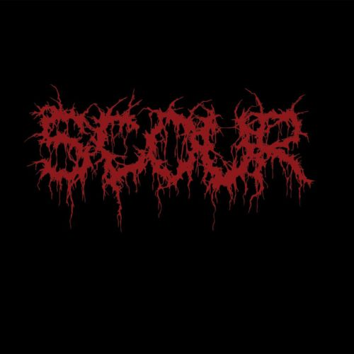 Scour - Red (2017)