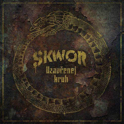 Škwor - Uzavřenej kruh (2017)