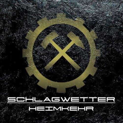 Schlagwetter - Heimkehr (2017)