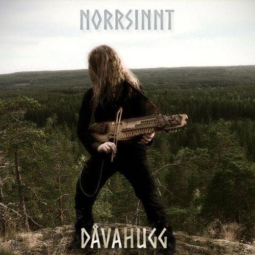 Norrsinnt - Dåvahugg (2017)
