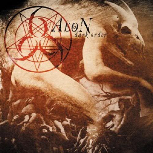 Aeon - Discography (2001-2012)