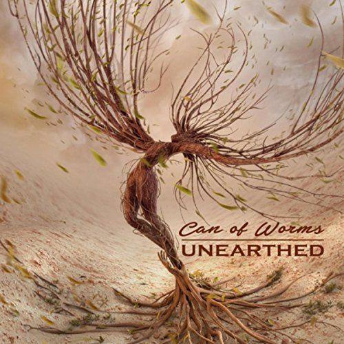 Can of Worms - Unearthed (2017)