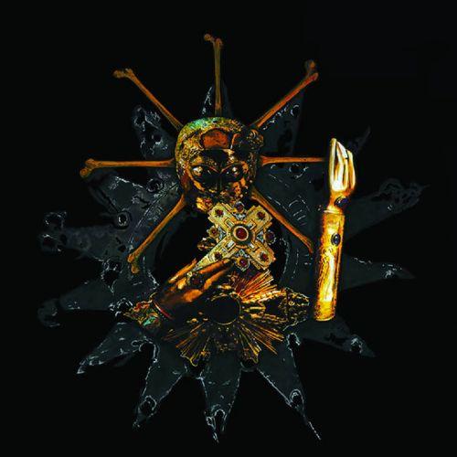 Godless - Τίμιο Ξύλο (2017)