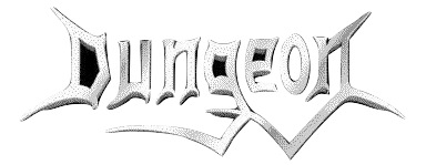 Dungeon - Collection (1999-2006)