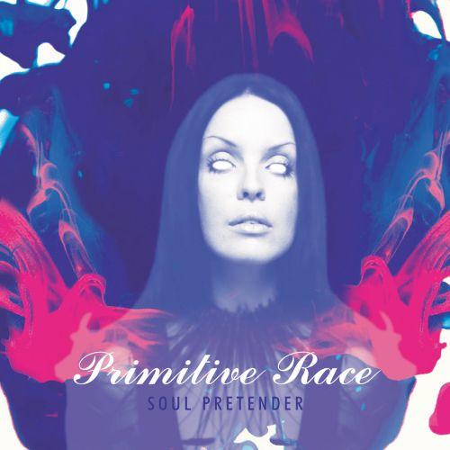 Primitive Race - Soul Pretender (2017)
