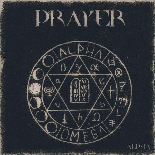 Prayer - Alpha (2017)