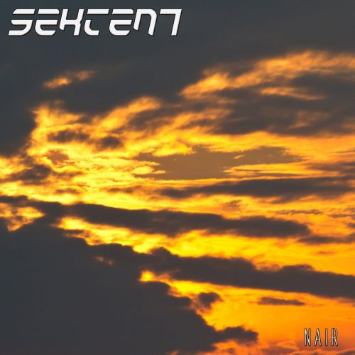 Sekten7 - Nair (2017)