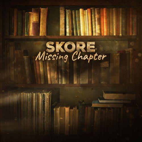 Skore - Missing Chapter (2017)