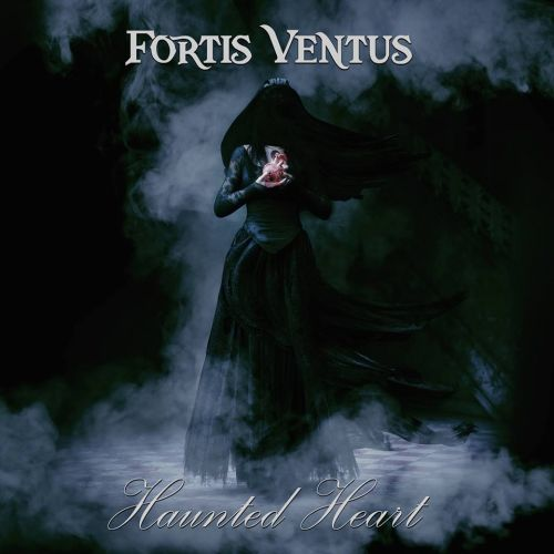 Fortis Ventus - Haunted Heart (EP) (2017)