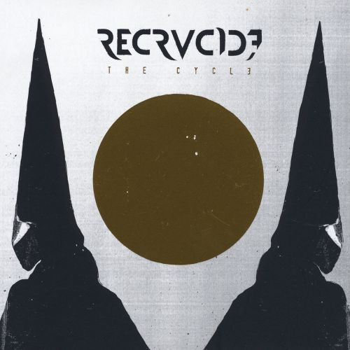 Recrucide - The Cycle (2017)