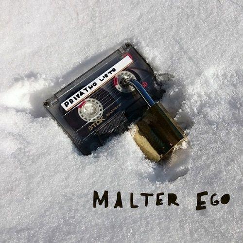Malter Ego - Privatno ljeto (2016)