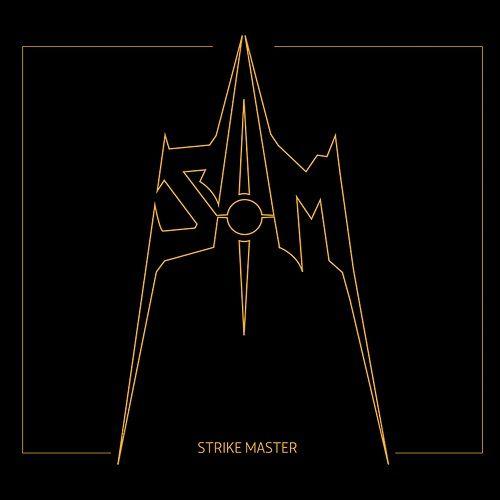 Strike Master - Strike Master (2017)