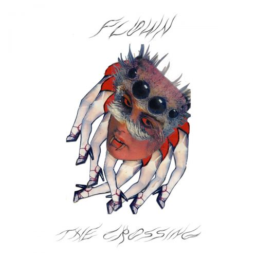 Flown - The Crossing (2017)