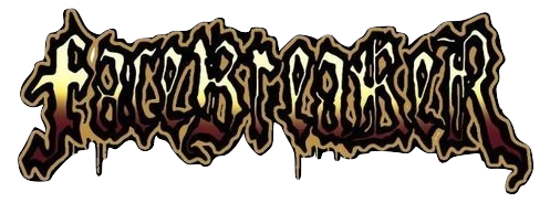 Facebreaker - Discography (2004-2013)