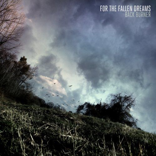 For The Fallen Dreams - Discography (2006-2018)