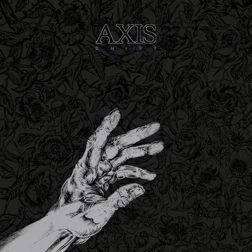 Axis - Shift (2017)