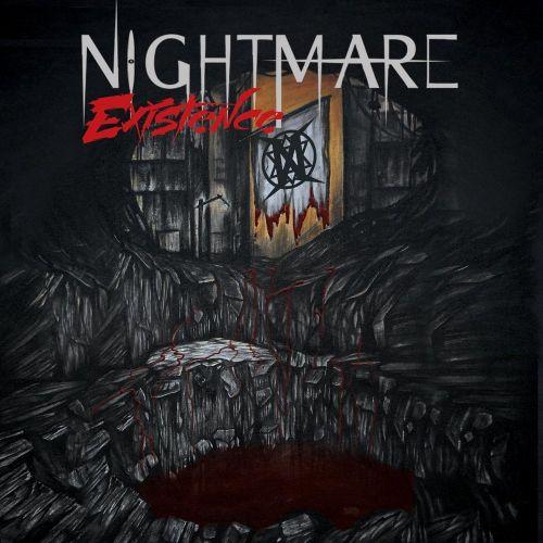 Nightmare - Existence (2017)