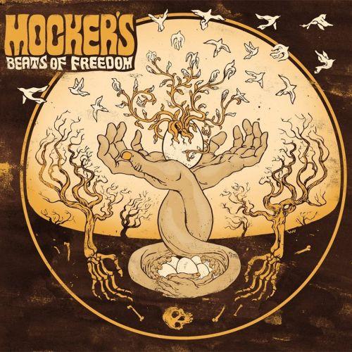 Mocker's - Beats of Freedom (2017)