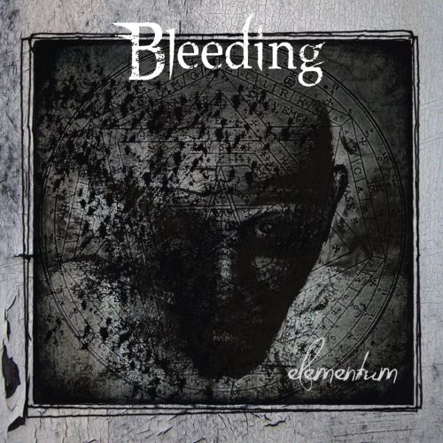 Bleeding - Elementum (2017)