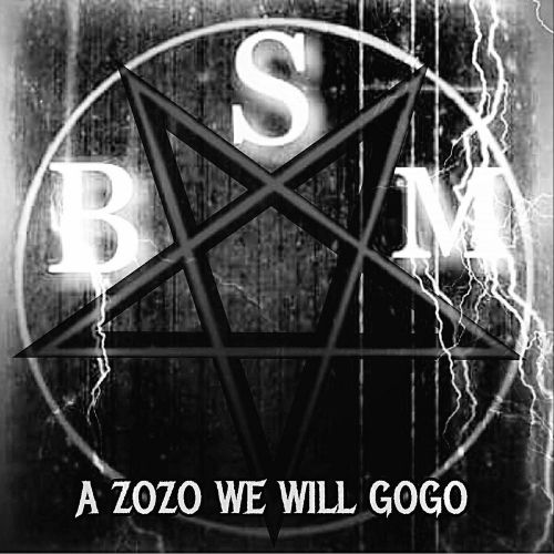 Beauty School Massacre - A Zozo We Will Gogo (2017)