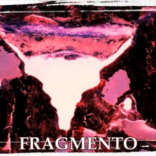 Fragmento - Inhumano (2017)