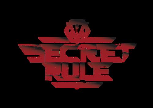 Secret Rule - Collection (2015-2016)