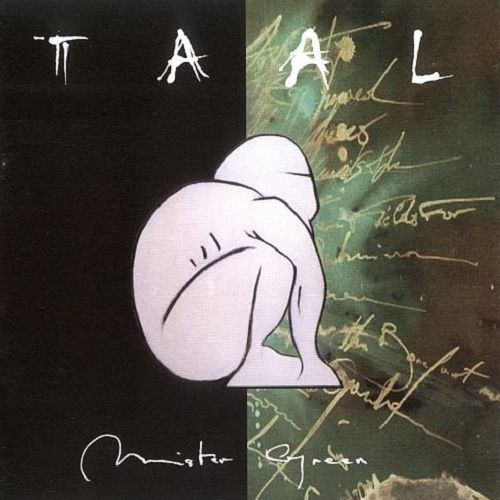 Taal - Mister Green (2000)