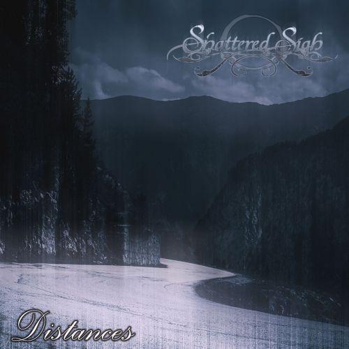 Shattered Sigh - Distances (2017)