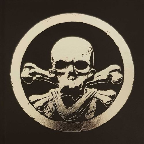 Entombed - Clandestine / Malmö (Reissue) (2017)