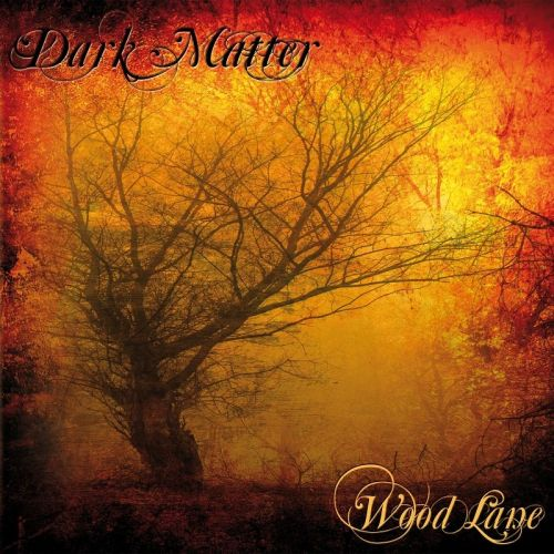 Dark Matter - Wood Lane (2017)