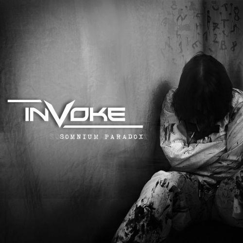 Invoke - Somnium Paradox (2017)