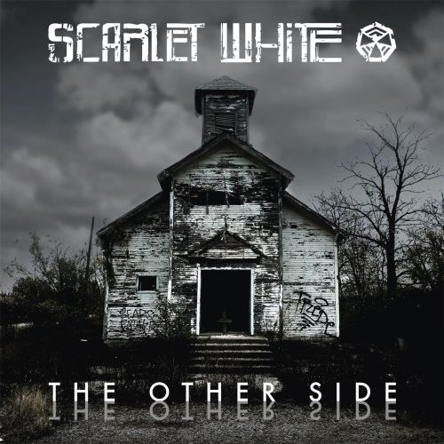 Scarlet White - The Other Side (2017)