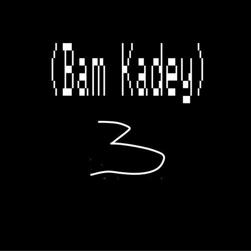Bam Kadey - Ben G (2017)