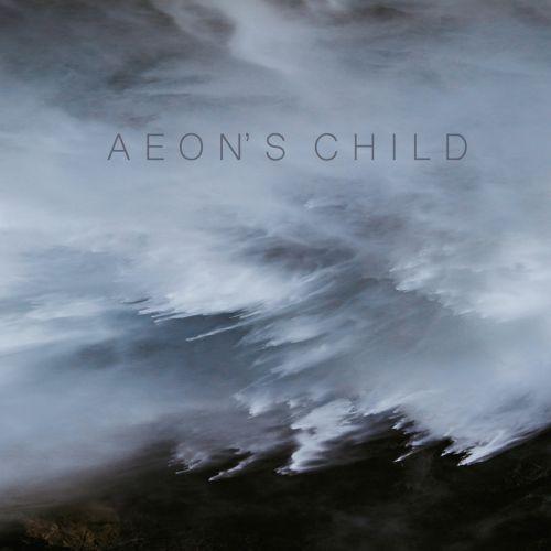 Aeon's Child - Aeon's Child (2017)