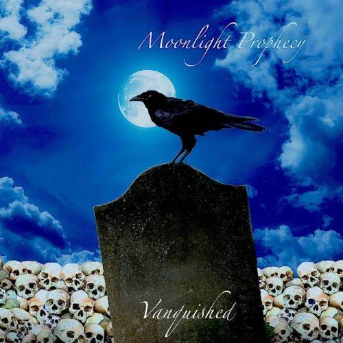 Moonlight Prophecy - Vanquished (2017)