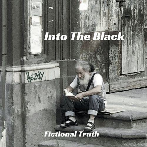 Into The Black - Fictional Truth (2017)