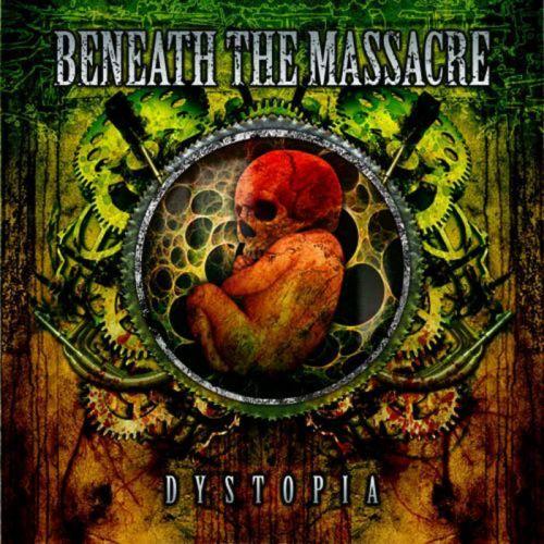Beneath the Massacre - Collection (2005-2012)