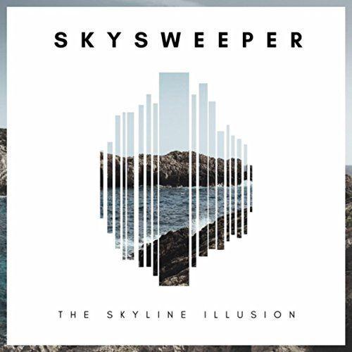 The Skyline Illusion - Skysweeper [EP] (2017)